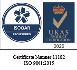 Website-ISO- LOGO-2018