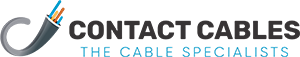 Contact_Cable2