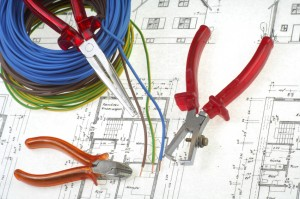 Electronic & data cables